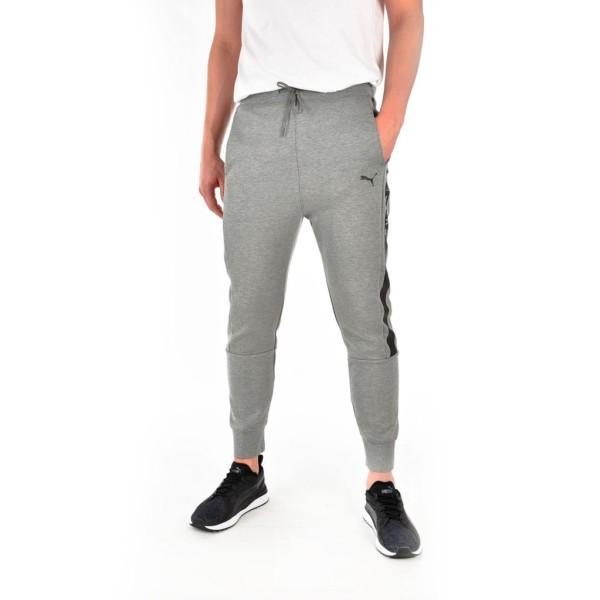 спортивные штаны Puma Evo Core (572444-04)