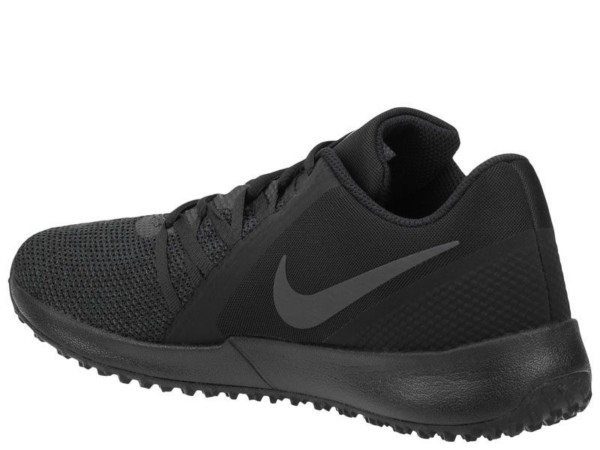 кроссовки Nike Varsity Complete Trainer (AA7064-002)