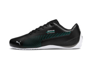 кросівки Puma Mercedes Drift Cat 5 ultra (306445-02)