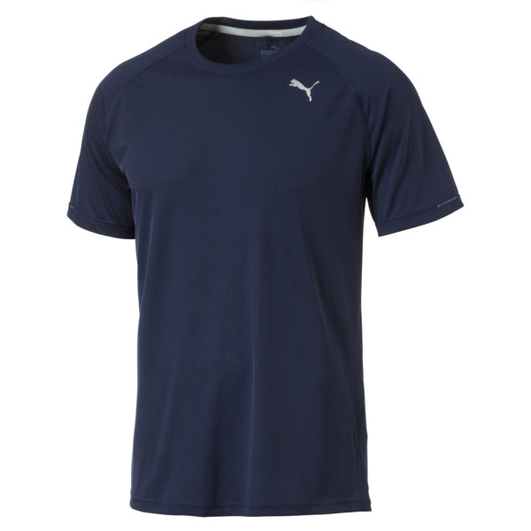 футболка Puma (515008-26)