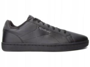 кросівки Reebok Royal Complete CLN (CN3101)