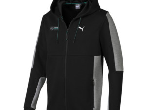 кофта Puma  Mapm Sweat Jacket (577805-01)