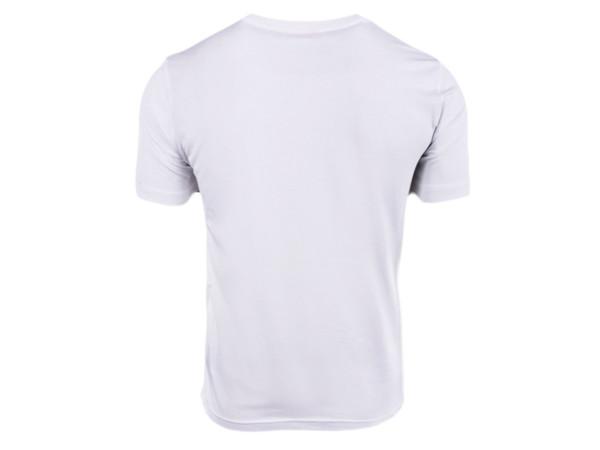 футболка Puma (831851-02)
