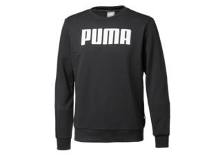 кофта Puma (854751-01)