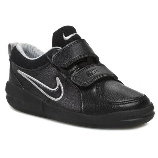 кроссовки Nike Pico 4 (454500-001)