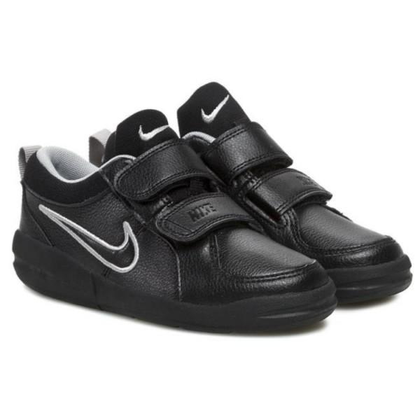 кросівки Nike  Pico 4 (454500-001)