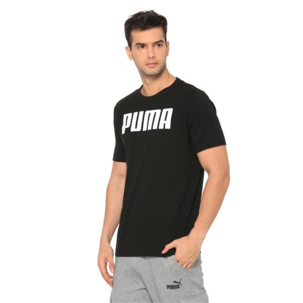 футболка Puma (854742-01)