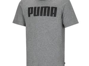 футболка Puma (854742-03)