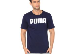 футболка Puma (854742-05)