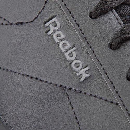 кроссовки Reebok Royal Complete CLN (CN3101)
