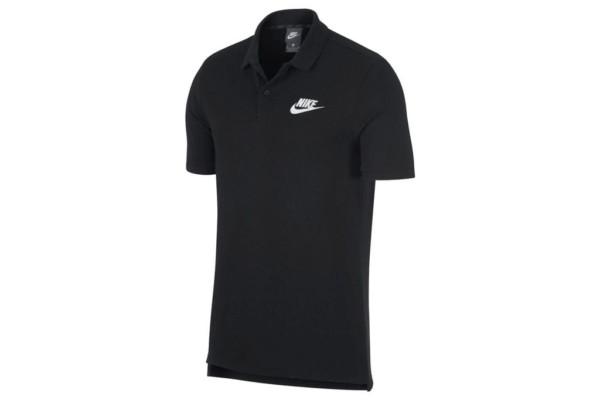 футболка Nike M Nsw Polo Matchup PQ (909746-010)