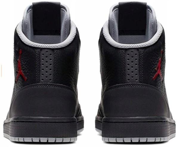 кроссовки Nike Jordan Executive (CI9350-001)