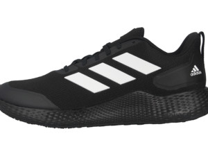 кросівки Adidas Edge Gameday (EE4169)