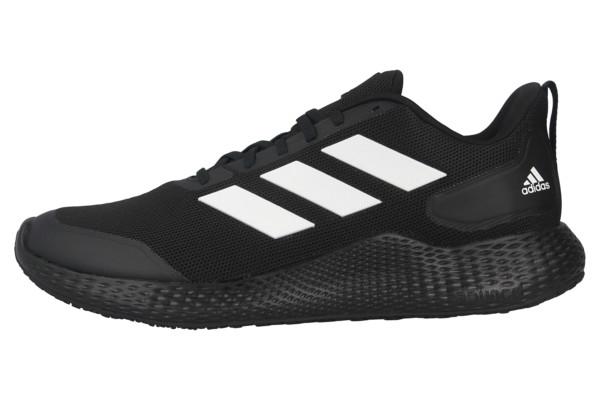 кросовки Adidas Edge Gameday (EE4169)