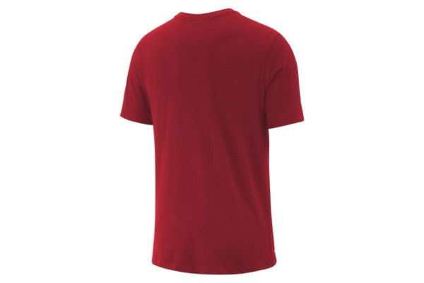 футболка Nike M J Jumpman DFCT SS Crew (BQ6740-687)