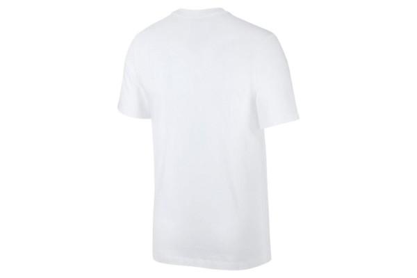 футболка Nike M J Jumpman SS Crew (CJ0921-100)
