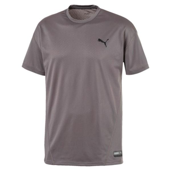 футболка Puma (516648-15)