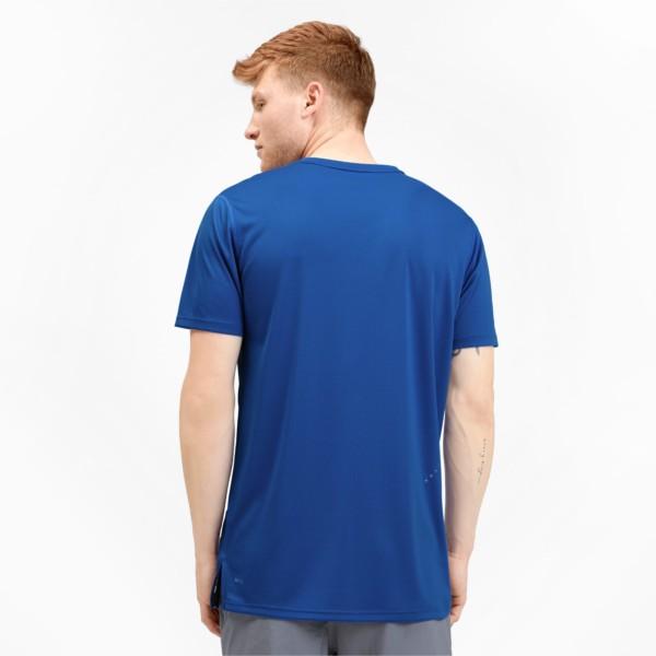 футболка Puma (517268-20)