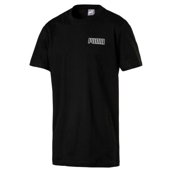 футболка Puma (854957-03)