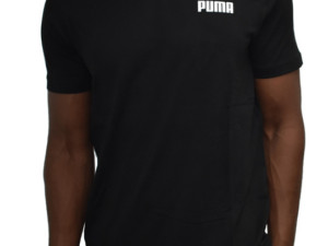 футболка Puma Essential Tee Mens (854744-01)