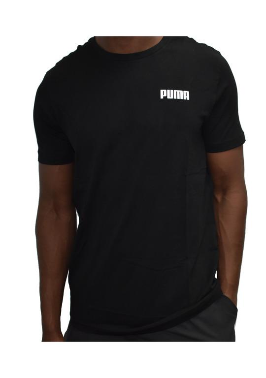 футболка Puma Essential Tee Mens (854744-01)