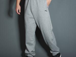 спортивні штани Puma (839268-02)