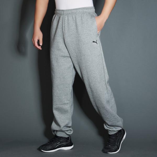 спортивные штаны Puma (839268-02)