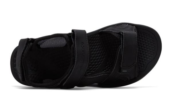 сандалии  New Balance (M2080BK)
