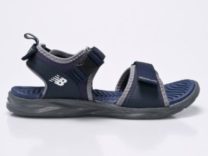сандалі  New Balance (M2067NV)