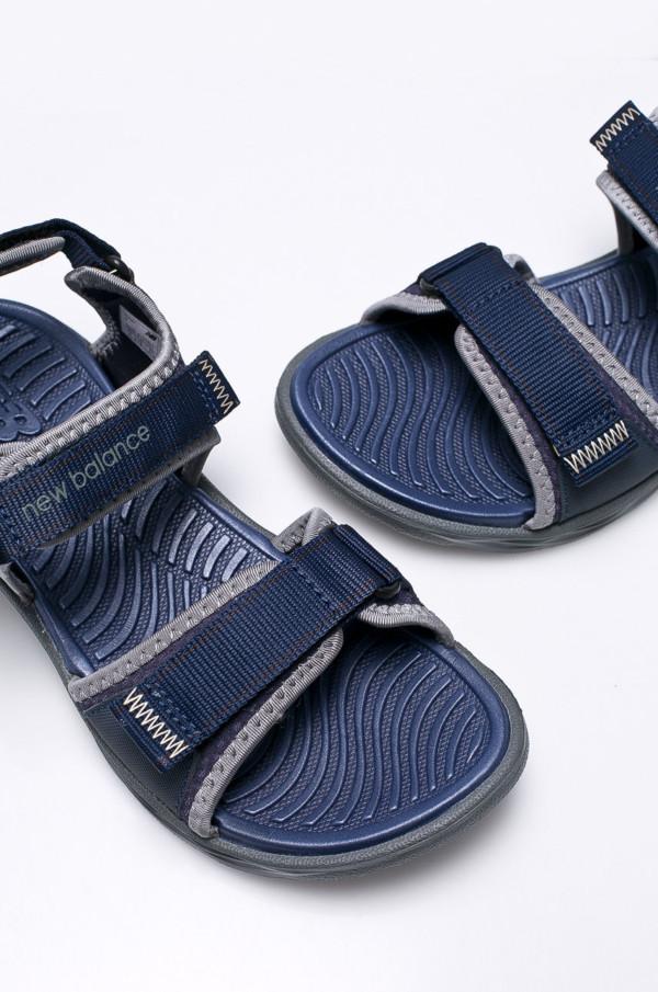 сандалии New Balance (M2067NV)