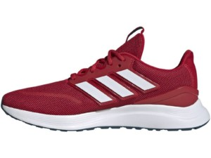 кросівки Adidas Energyfalcon (EG2925)