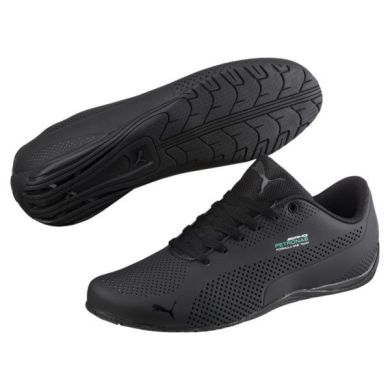 кросовки Puma Mercedes Mamgp Drift Cat Ultra (306024-02)