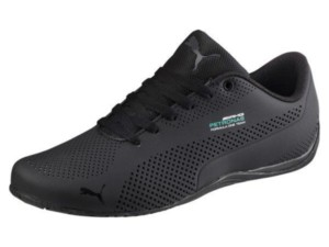 кросівки Puma Mercedes Mamgp Drift Cat Ultra (306024-02)