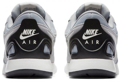 кроссовки Nike Air Vibenna (866069-002)