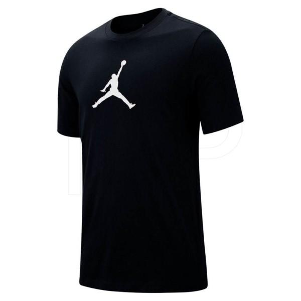 футболка Nike Air Jordan Iconic (AV1167-011)