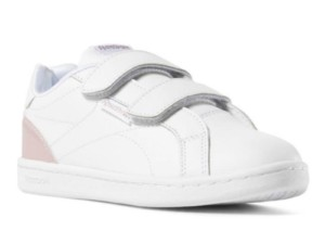 кросівки Reebok  Royal Comp CLN 2V (DV4149)