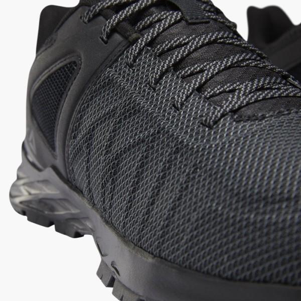 кросівки Reebok Astroride Trail 2.0 (DV5949)