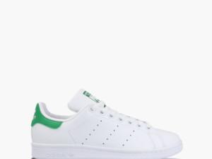 кросівки Adidas Stan Smith (M20324)