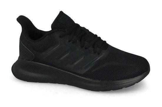 кросівки Adidas Runfalcon (G28970)