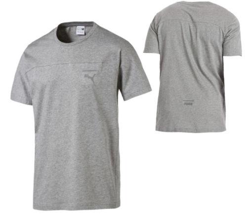 футболка Puma (575046-03)