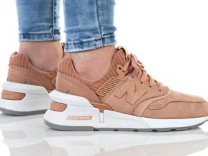 кросівки  New Balance (WS997ALA)