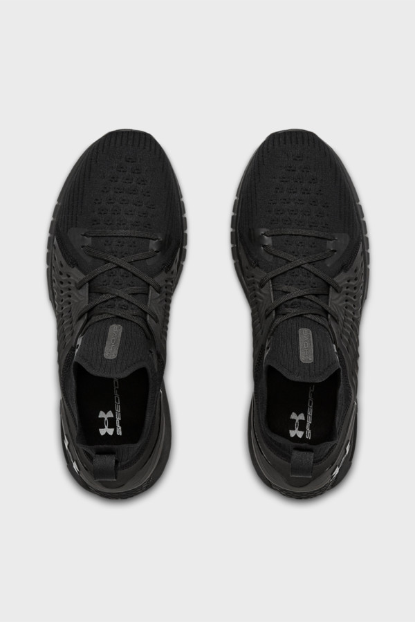 кроссовки Under Armour Hovr Phantom RN (3022590-002)