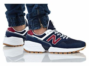 кросівки New Balance (MS574ASN)