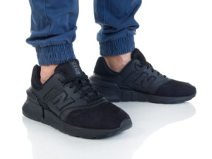 кросівки New Balance 997S (MS997LOP)