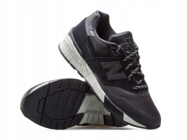 кросівки New Balance (ML597PTC)