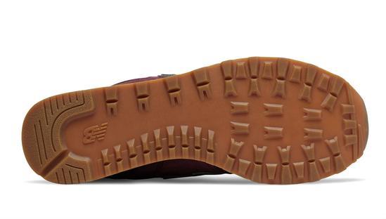 кросівки New Balance (ML574SPQ)