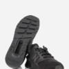 кроссовки New Balance 997S (MS997LOP)