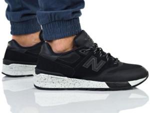 кроссовки New Balance (ML597PTC)