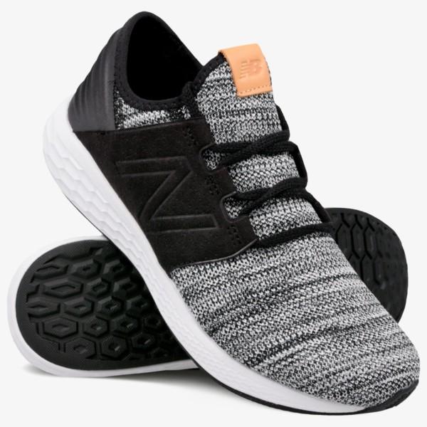 кроссовки New Balance Cruz (MCRUZKW2)