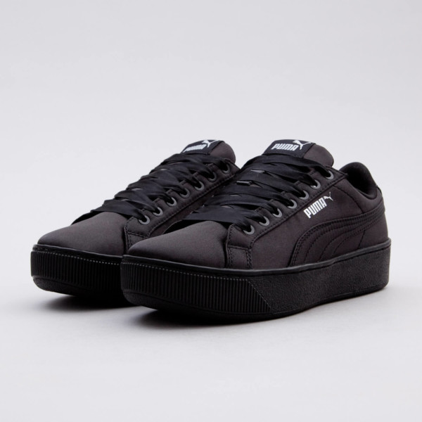 кросівки Puma Vikky Platform EP (365239-02)